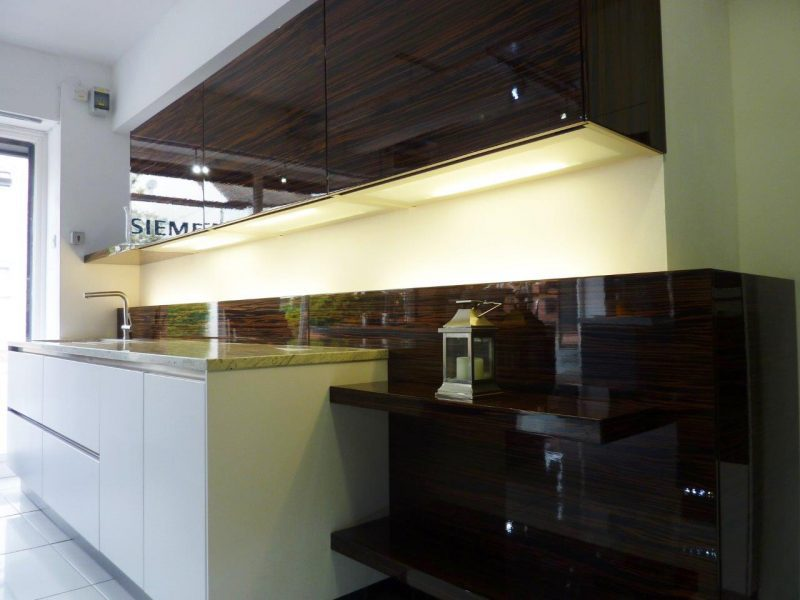 Display Kitchens for Sale