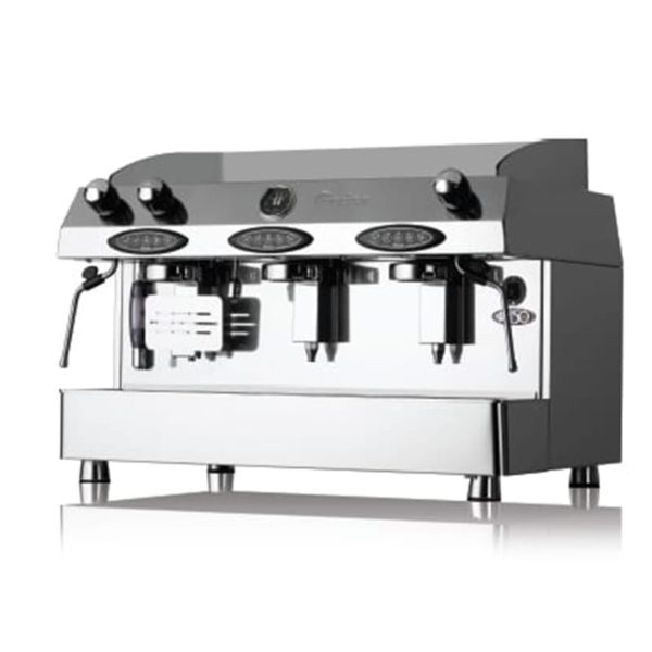 Fracino Contempo 2 Group Espresso Machine