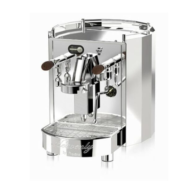 Fracino Heavenly Compact Espresso Machine
