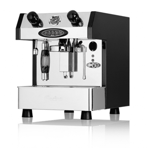 Fracino Little Gem Manual Fill Espresso Machine