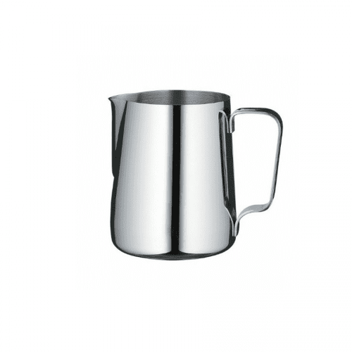 0.6ml barista milk frothing jug