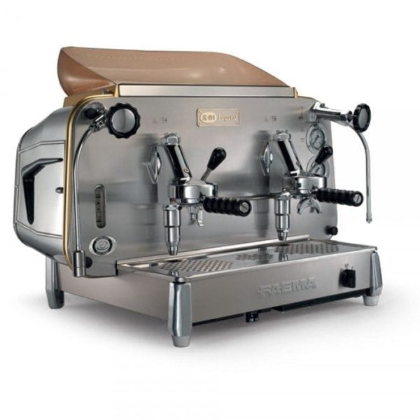 Faema E61 Legend S2 Espresso Coffee Machine