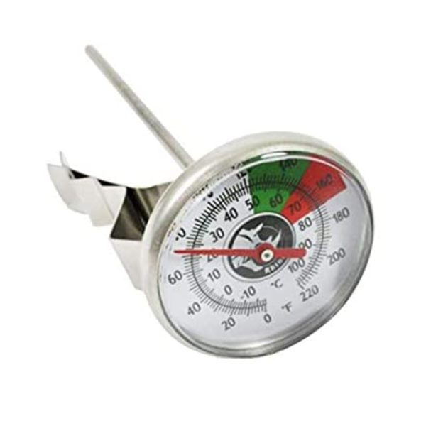 Rhinowear Short Thermometer