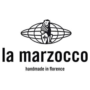La Marzocco commercial coffee machines